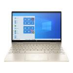 HP Touchscreen Laptop Platform i7 1165G7
