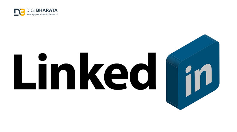 LinkedIn For Beginners and Business