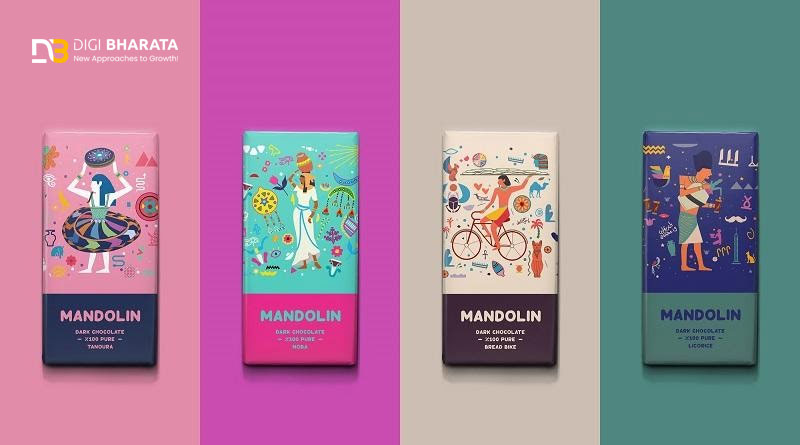 Features of Chocolate Boxes